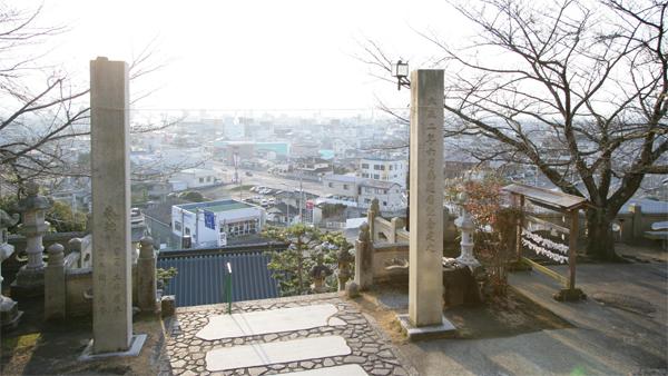 tsuruo2.jpg